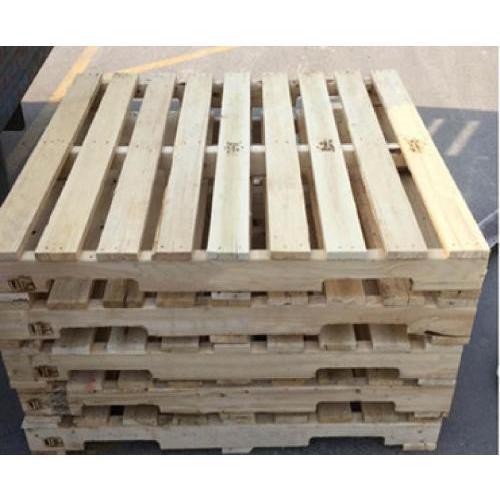 陕西实木托盘生产厂家