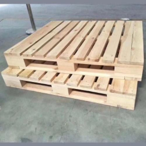 木质托盘定制 西安木托盘厂家