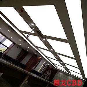 贵州厂家现货供应B级防火膜装修美化