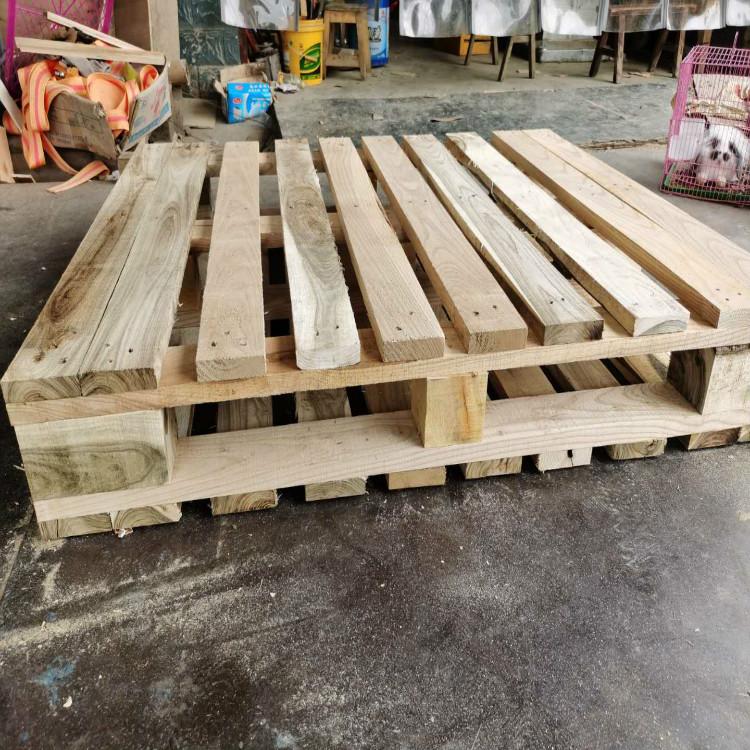 贵州木托盘 木卡板