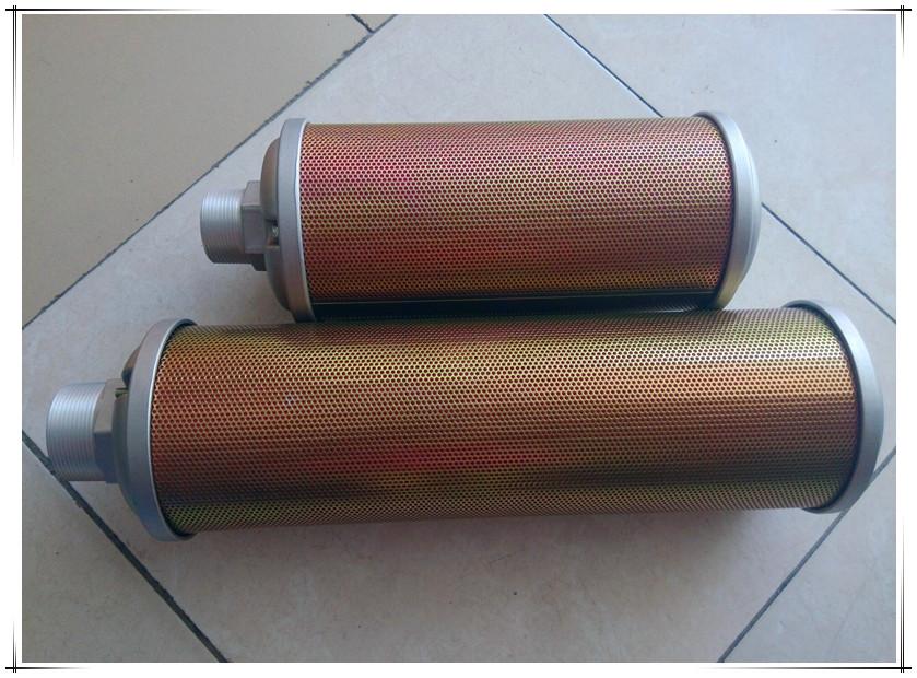 干燥机消音设备XY-10   XY-15   XY-20