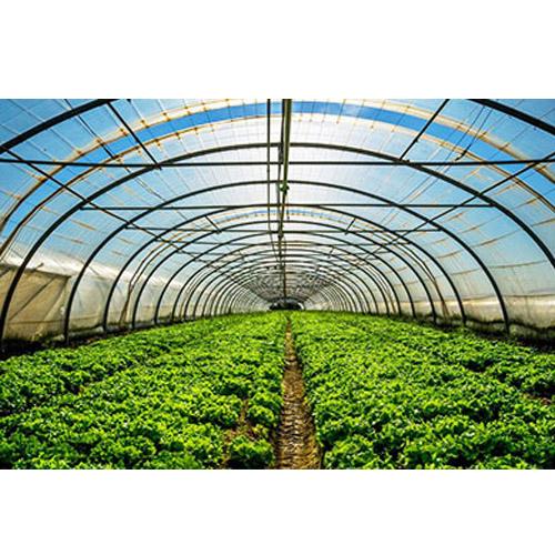 农业大棚电热膜增温系统 电热膜大棚暖先森石墨烯供暖产品宝鸡总代理商
