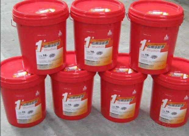 西安螺杆空压机专用油 厂家直销询价销售