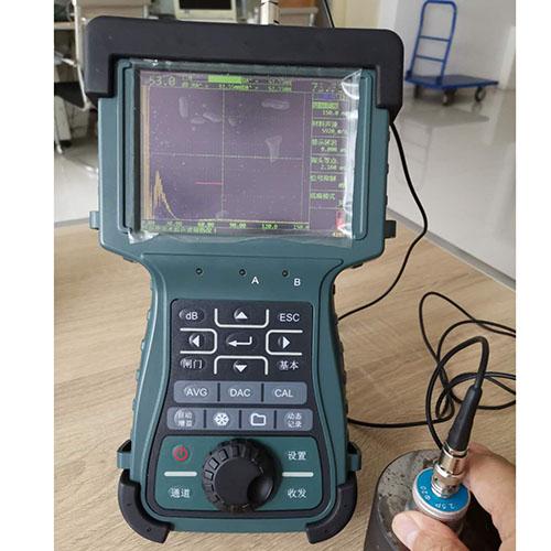 TIME1130超声波探伤仪 超声波探伤仪 探伤仪