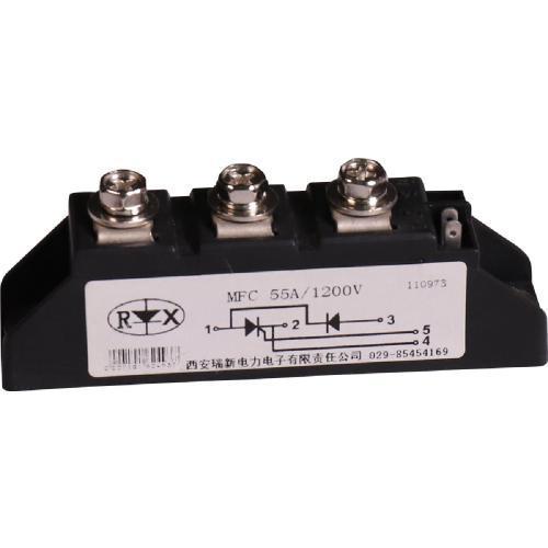 西安MF功率半导体模块供应商
