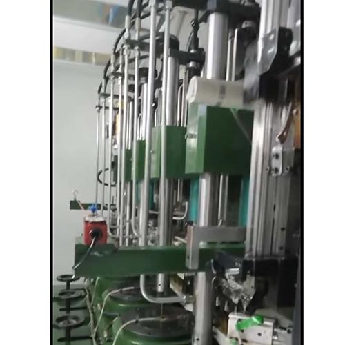 西安旋锻机价格 旋锻机厂家