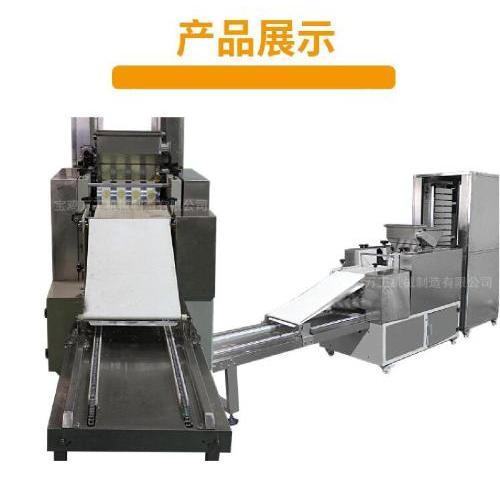 桃酥机价格 桃酥机饼干机 桃酥曲奇机 桃酥制作设备桃酥机器
