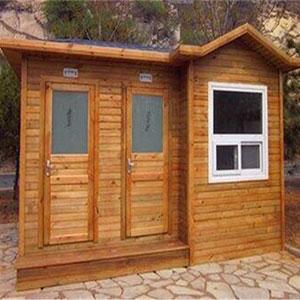 贵州厂家现货供应折叠不锈钢移动厕所订做单体不锈钢移动厕所尺寸