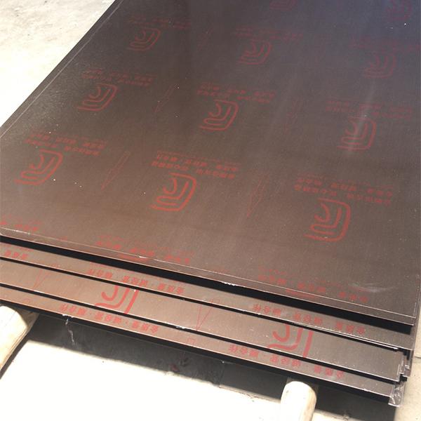 渭南不锈钢做旧 古铜做旧厂家  陕西厂家直销