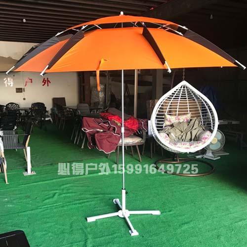 西安钓鱼伞 钓鱼伞厂家 钓鱼太阳伞厂家