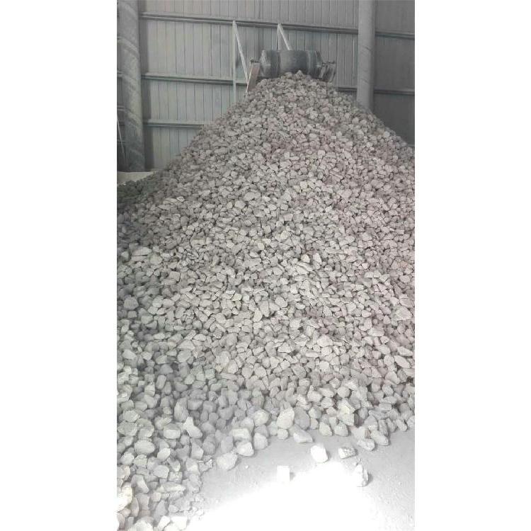西安石灰石厂家直销 西安石灰块
