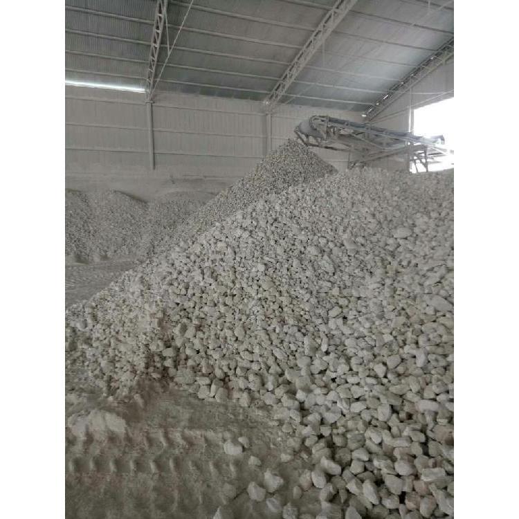 西安石灰石产地 陕西石灰块