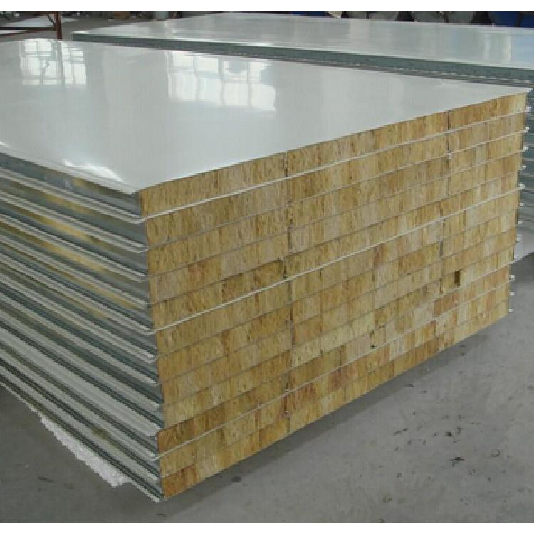 西安复合板厂家直销 复合板价格可面议