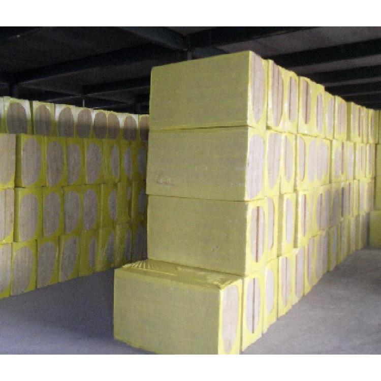 西安复合板采购价格可面议 复合板厂家直销
