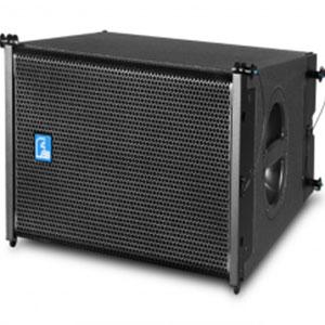 贵州厂家直销频率响应90Hz-18kHz音响卖音箱