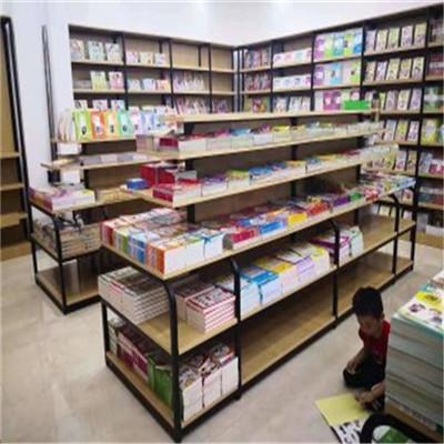 贵州厂家直销便利店货架展示架层架便利店药店货架