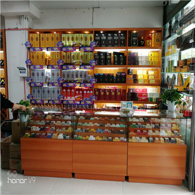 贵州厂家供应【五层】主架 【单面尺寸】长72*宽40*高130cm中型超市货架厂家