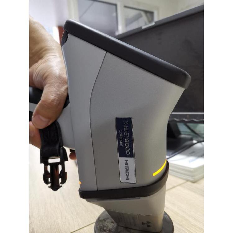 土壤分析仪 手持土壤分析仪