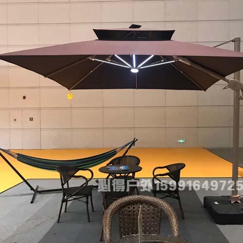 遮阳伞厂家 遮阳伞批发 哪有卖户外遮阳伞
