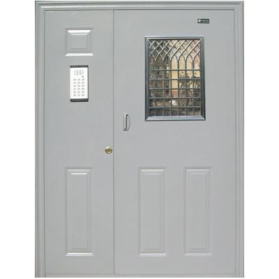 对讲门,小区对讲门,单元对讲门