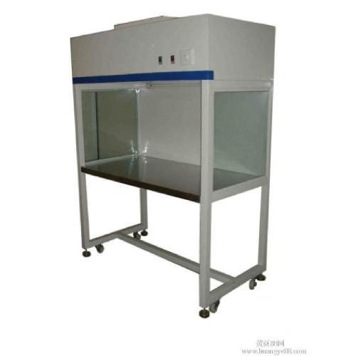 垂直流超净工作台 垂直单向流洁净工作台