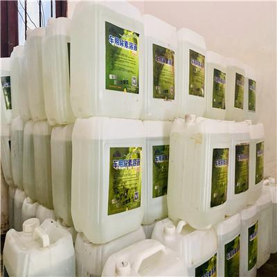 贵州厂家现货供应车用尿素液车用柴油货车 车用尿素溶液水