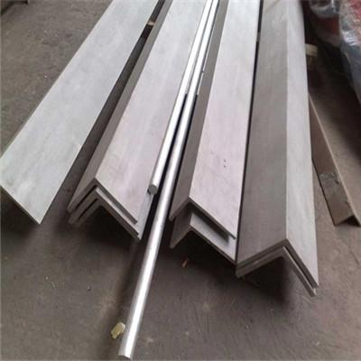 贵州厂家七夕推出厚度为4-18mm角钢