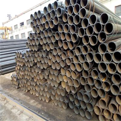 贵州厂家现货供应Q235C等焊管 七夕优惠价