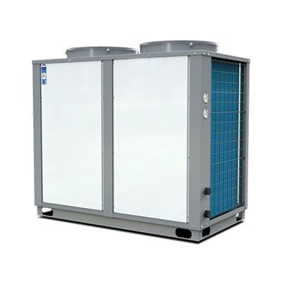 贵州10P空气能泳池热水机 贵州空气源泳池恒温机组 贵阳空气能-贵州空气能
