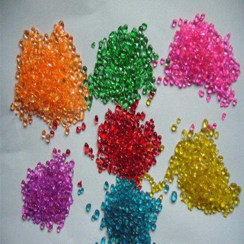各种规格玻璃砂,玻璃颗粒现货 反光材料玻璃微珠 玻璃砂厂家