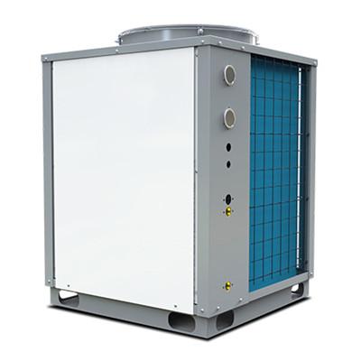贵州厂家直销常温热水机3P空气能 贵州空气能  贵阳空气能  贵州空气能厂家