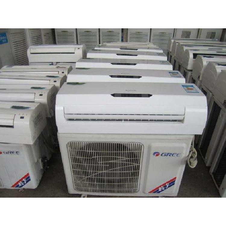 西安空调回收 二手空调回收宏阳办公家具回收空调电脑回收架子床回收
