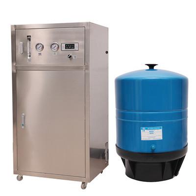 贵州厂家现货  贵州商用净水器   贵阳商用净水器  贵州商用净水器厂家