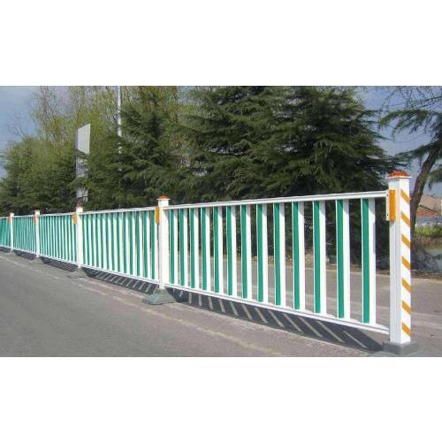 西安公路护栏生产厂家 公路隔离网价格 陕西激光切管