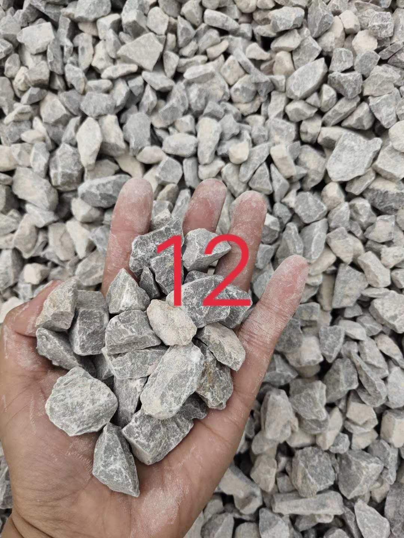 西安沙石厂家  西安沙石销售
