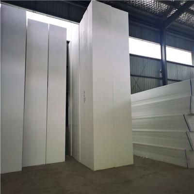 贵州厂家现货供应泡沫板材和夹芯板厂家定做 2020新款上架