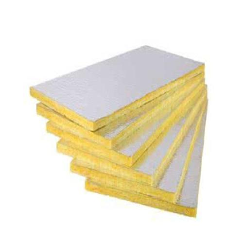 西安玻璃棉板 玻璃棉批发厂家