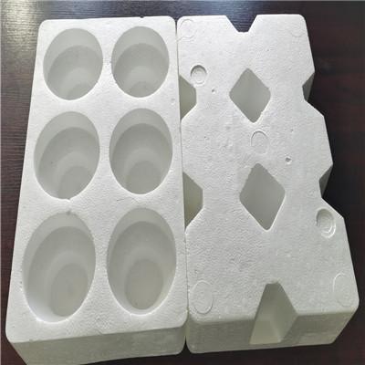 贵州厂家现货供应坛装6瓶泡沫型具支持定做七夕价格优惠
