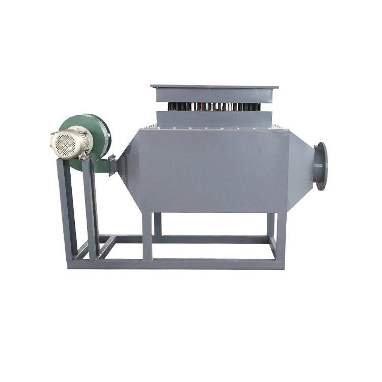 烘房用空气电加热器 高温风道加热器 风道式加热器 非标定制