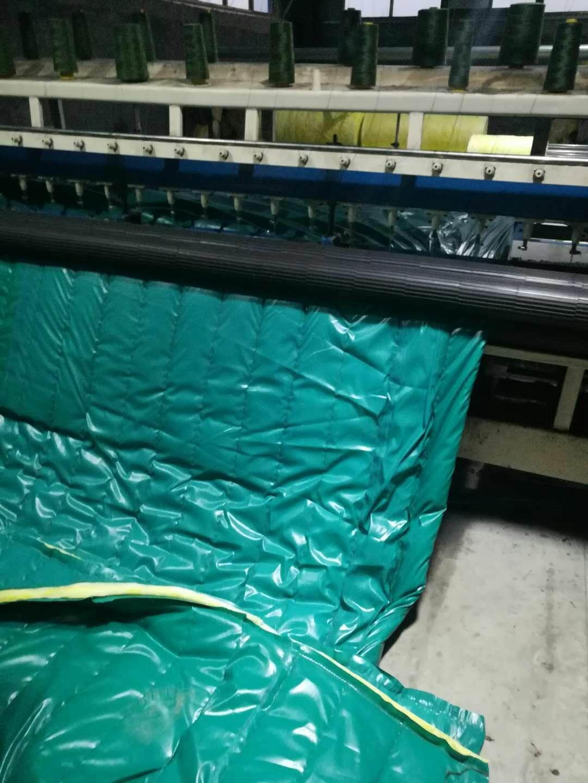 岩棉保温被  工程保温被  玻璃棉保温被