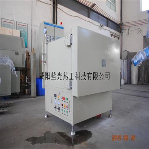 陕西实验室窑炉 电窑炉 电炉厂家直供