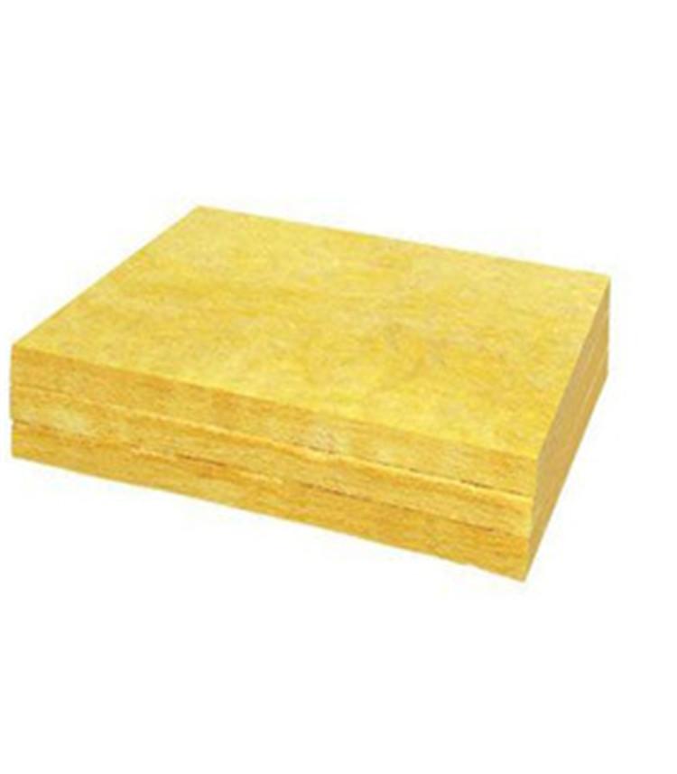 西安岩棉板 玄武岩棉板