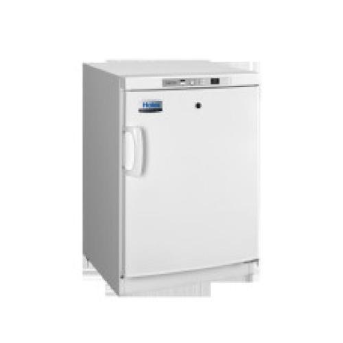 陕西海尔-25℃低温保存箱批发 医用低温保存箱