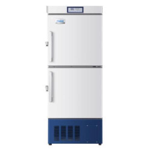 陕西-40低温保存箱冷藏柜实验室超低温冷藏箱