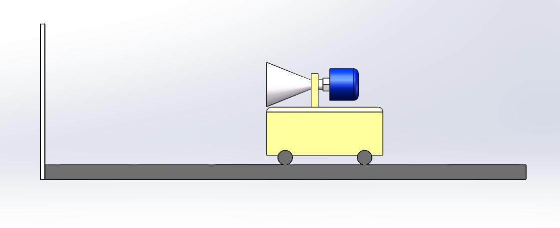 反射式液位计标准装置