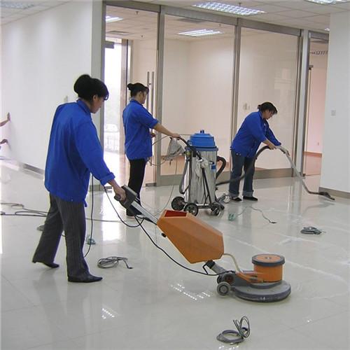 西安市家政清洁服务 家政清洁服务服务商 家政清洁服务公司