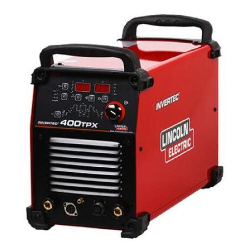 西安进口焊接设备销售
