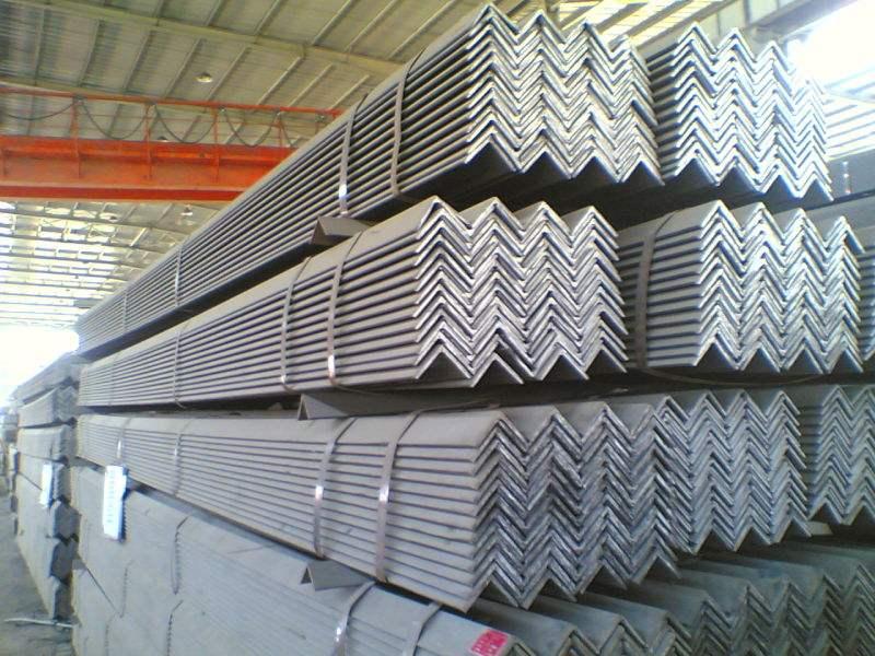 西安角钢批发 角钢厂价直销