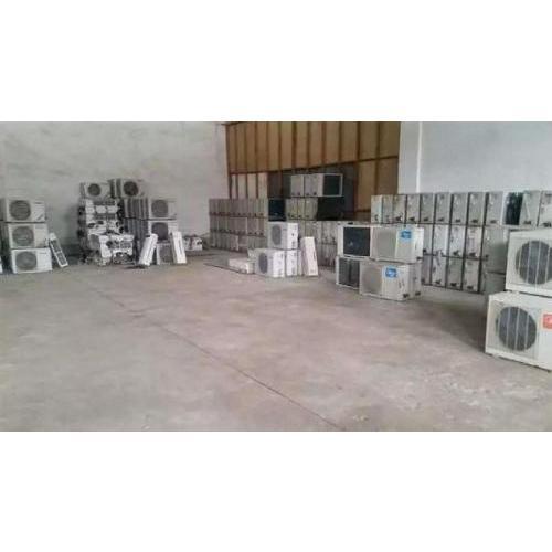 西安空调回收 家用空调回收
