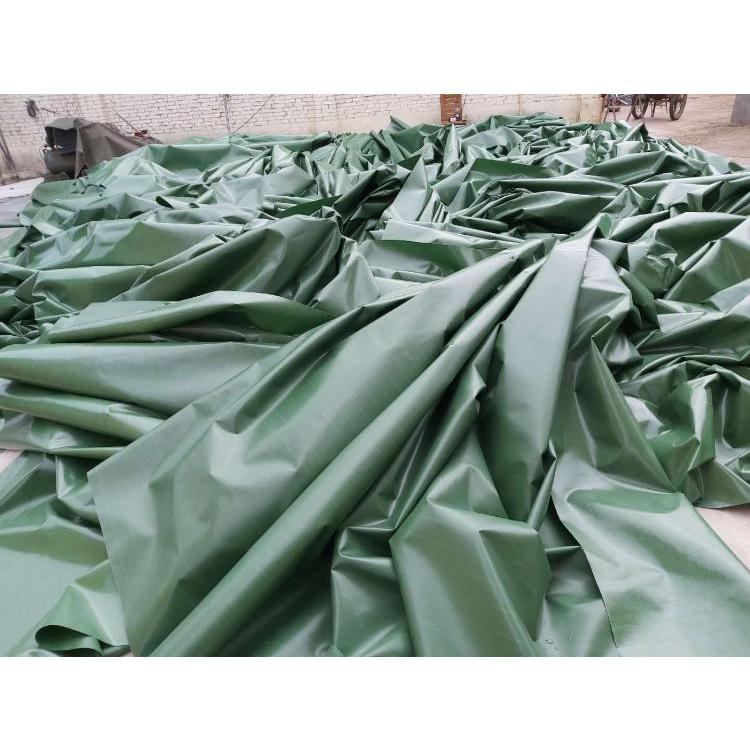 PVC篷布 陕西PVC篷布